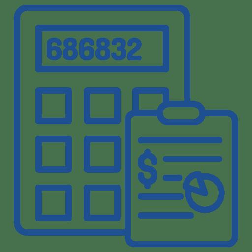 TX CPA | Accounting