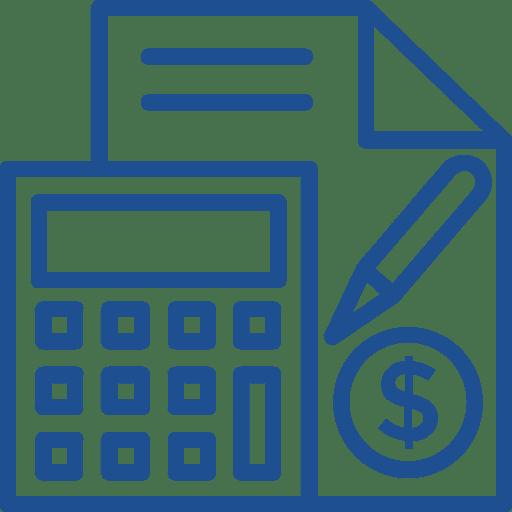 TX CPA | Finance